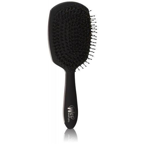 Wet Brush EPIC Deluxe Shine | Szczotka do czesania z naturalnym włosiem