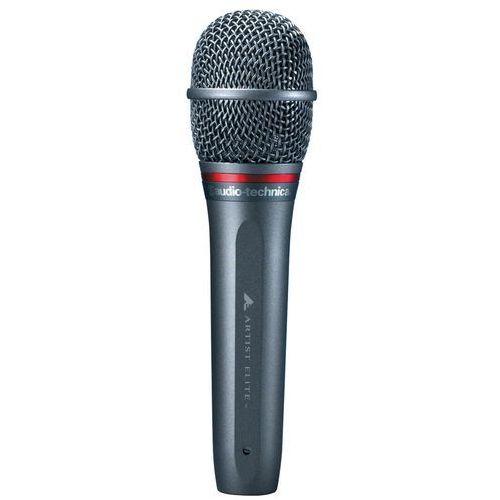 Audio Technica AE 4100 - produkt z kategorii- Mikrofony