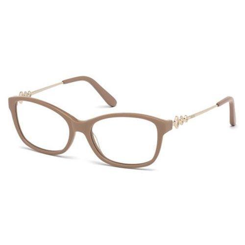 Okulary Korekcyjne Emilio Pucci EP5042 074, kup u jednego z partnerów