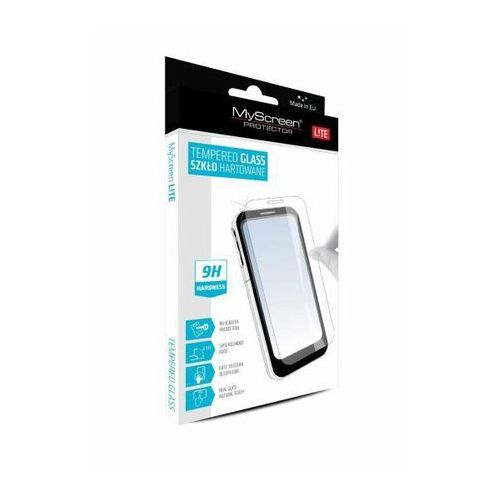 l!te md2676tg samsung galaxy s7 - produkt w magazynie - szybka wysyłka! marki Myscreen protector