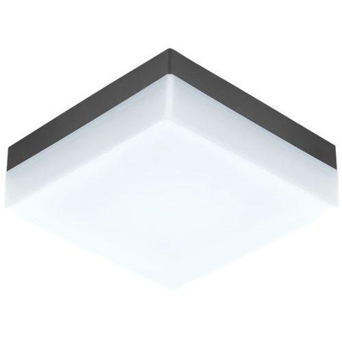 EGLO SONELLA Lampa sufitowa LED 8,2W 94872 (9002759948726)