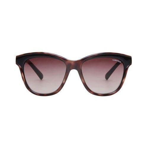Made in italia Okulary przeciwsłoneczne damskie - alghero-41