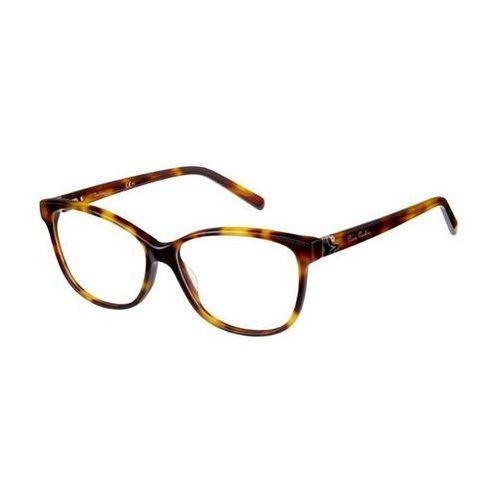 Pierre cardin Okulary korekcyjne  p.c. 8446 2ry
