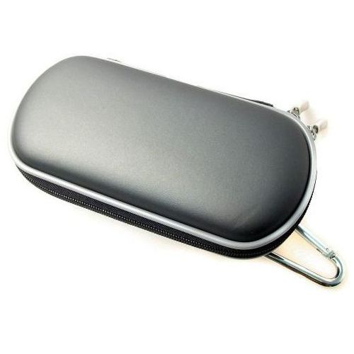Ekskluzywne etui na konsolę PSP BIGBEN + Zamów z DOSTAWĄ JUTRO!