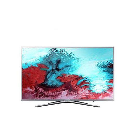 OKAZJA - TV LED Samsung UE40K5600