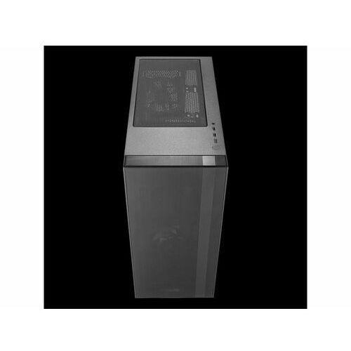 COOLER MASTER MasterBox NR600 (z oknem, bez ODD) MCB-NR600-KGNN-S00