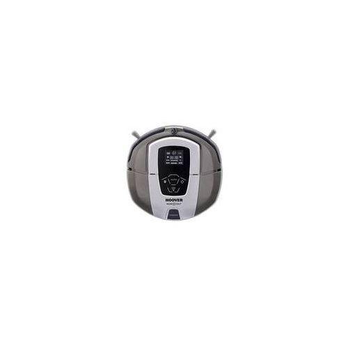 Hoover RBC090 RoboCom3