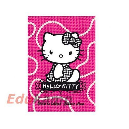 Album do nalepek A5 DERFORM Hello Kitty (ADNHK)