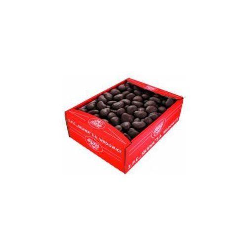 Pierniki z nadzieniem owocowym w czekoladzie 2,8kg Skawa