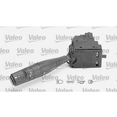 Valeo  przelacznik swiatel 251267