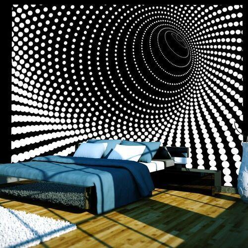 Artgeist Fototapeta - abstract background 3d