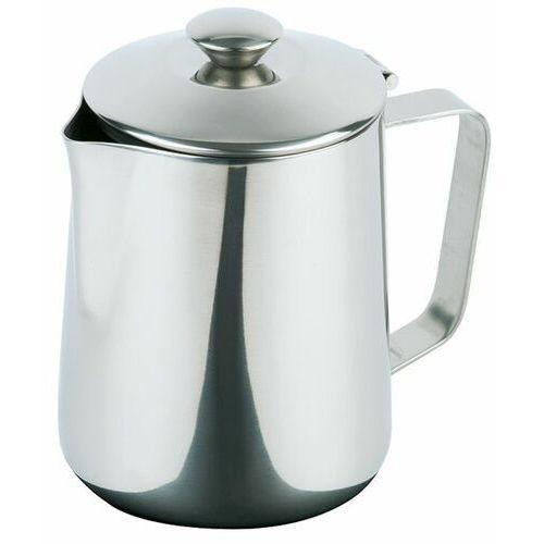 Dzbanek do kawy / herbaty | wybierz 1 z 5 wymiarów marki Aps