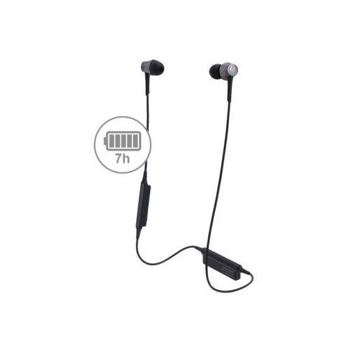 Audio-Technica ATH-CKR55BT