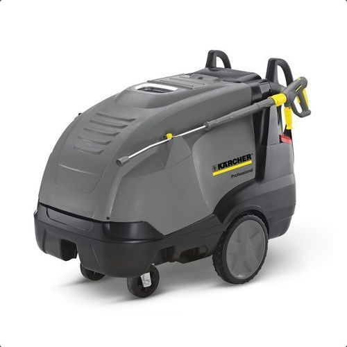 Karcher HD S-12/18 4 SX