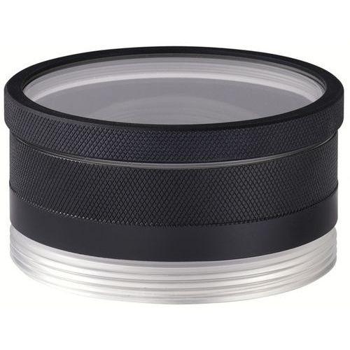 AquaTech P-100 Lens Tube