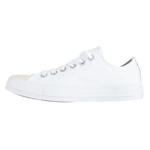 chuck taylor all star tenisówki biały 37 marki Converse