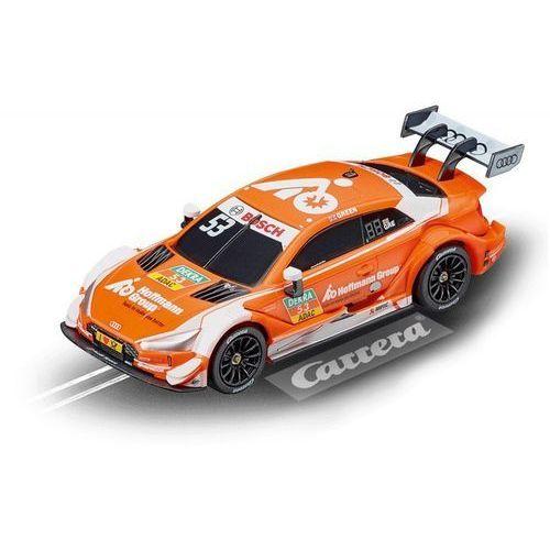 Carrera Auto go!!! audi rs 5 dtm j. green, no. 53