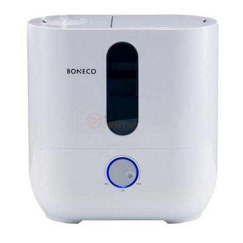 Boneco U300 (7611408015737)