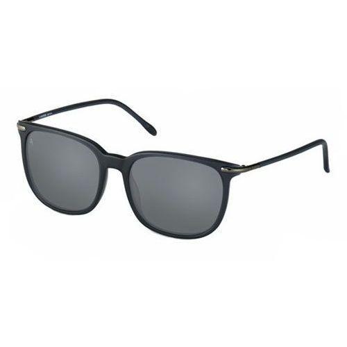 Rodenstock Okulary słoneczne r3262 e