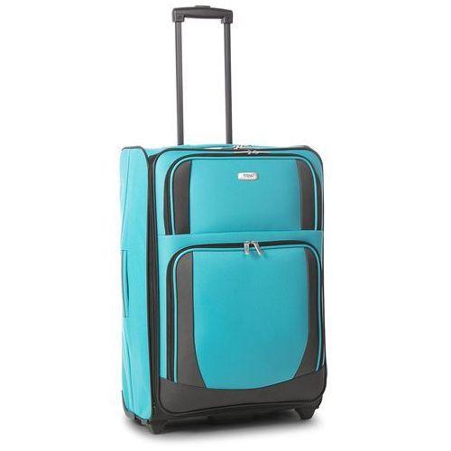 ad96d6e9a3e9a Torby i walizki Rodzaj produktu: walizka, ceny, opinie, sklepy (str ...
