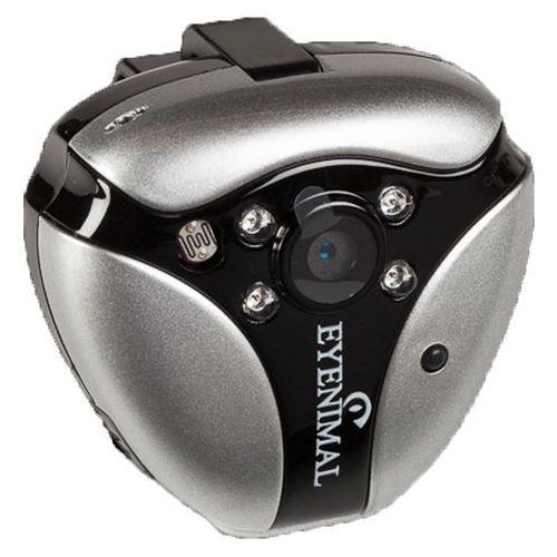 Eyenimal Kamera dla kotów i małych psów