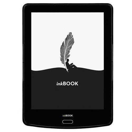 OKAZJA - Inkbook Prime HD