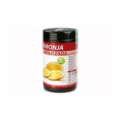 Pomarańcza liofilizowana 80 g 44050374 44050374 marki Sosa