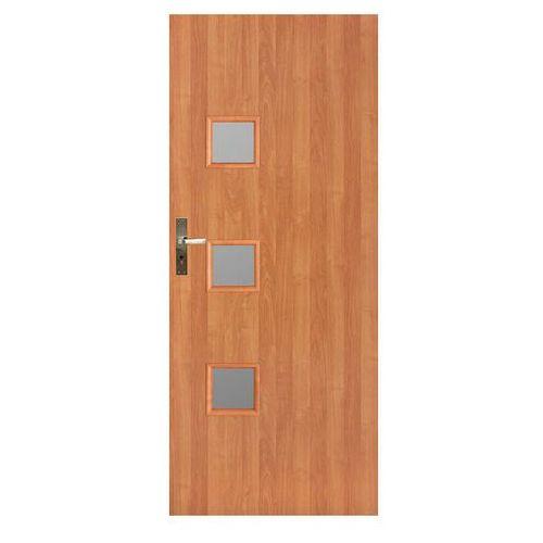 Drzwi pokojowe Lugano (5901525276961)