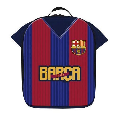 Plecak izotermiczny fc barcelona marki Cyp brands