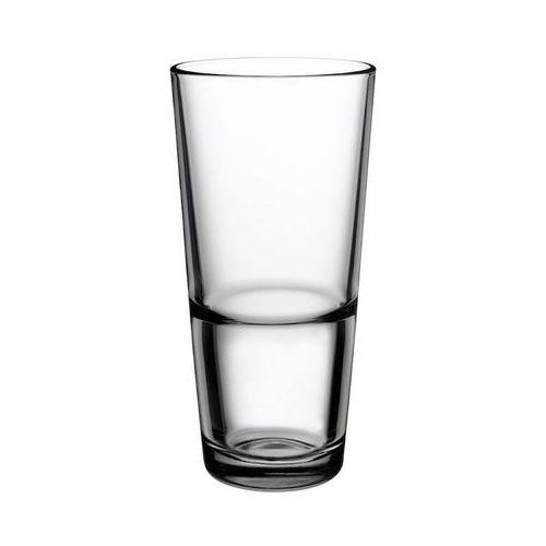 Pasabahce Szklanka wysoka grande-s - 480 ml