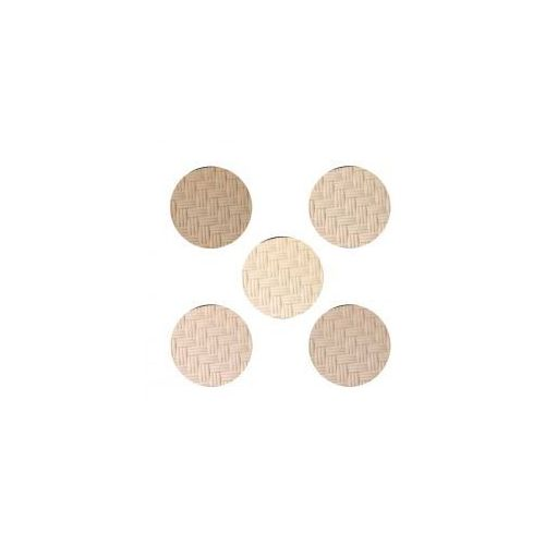 Affect , smooth finish pressed powder, puder - wkład, 10g, kategoria: pudry