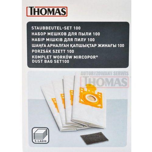 Thomas 787252, 787252
