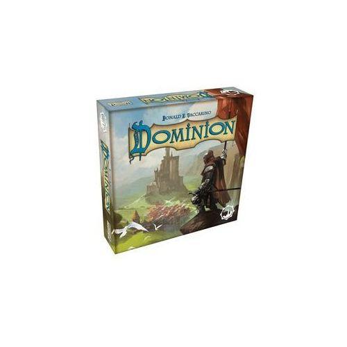 Bard centrum gier Dominion (5902596985363)