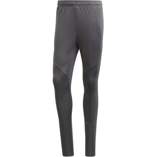 Spodnie adidas treningowe Climalite CD7835