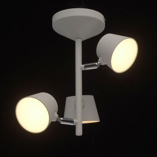 Lampa wisząca Techno - 717010903 - MW - Black Friday - 21-26 listopada (4250369173006)