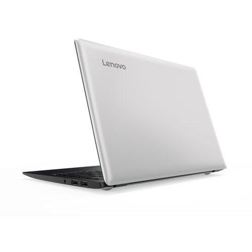 Lenovo IdeaPad 80WG006QUK