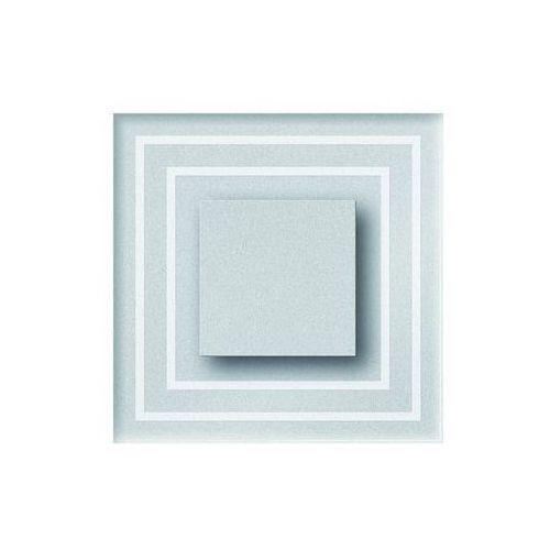 Kanlux Oprawa stropowa cristal