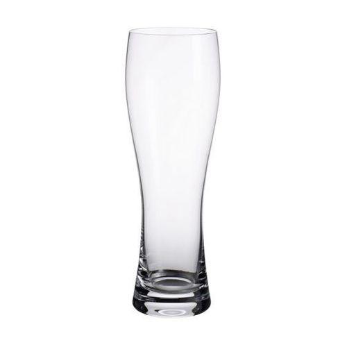 - purismo beer szklanka do piwa pilsnera marki Villeroy & boch