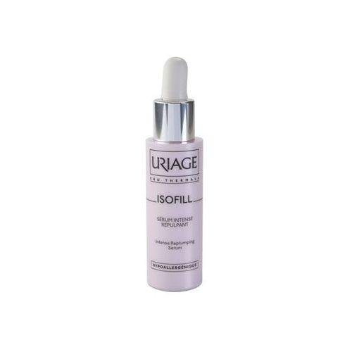 Uriage Isofill intensywne serum ujędrniające przeciw zmarszczkom (Intense Replumping Serum) 30 ml (3661434001895)