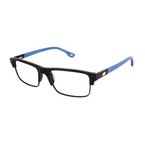 Okulary Korekcyjne New Balance NB4012 C04