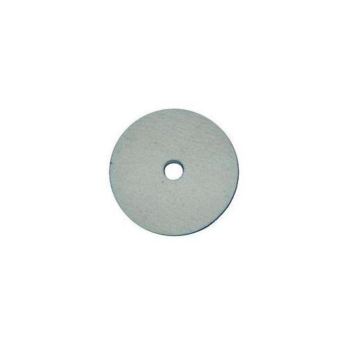 Filc polerski 125 x 20 x 20 mm NORTON VULCAN (5900442696272)