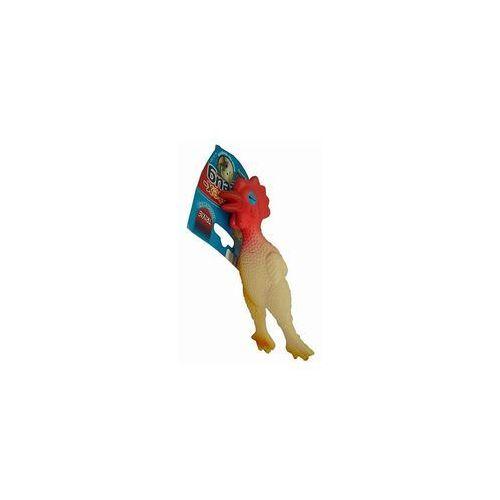 Trixie kura lateksowa 15cm 35091