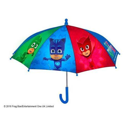 Parasol manualny pidżamersi marki Perletti