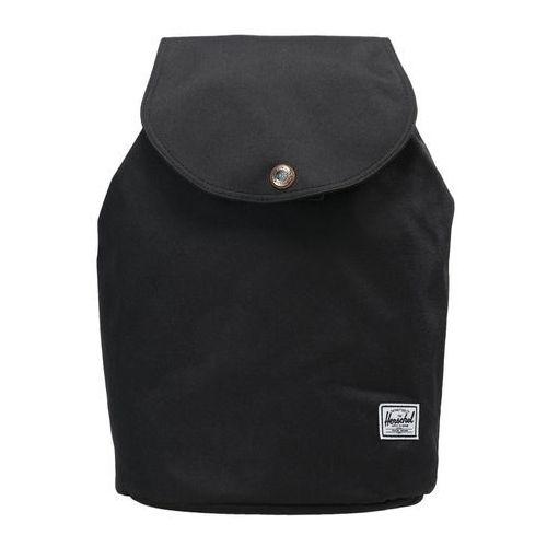 Herschel REID X Plecak black