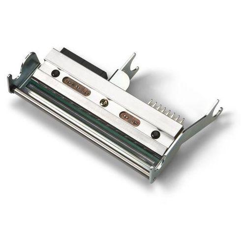Głowica Honeywell PD41/PD42 300dpi