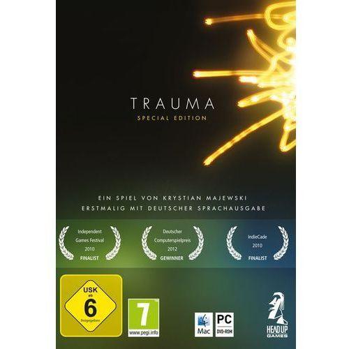 Trauma (PC)