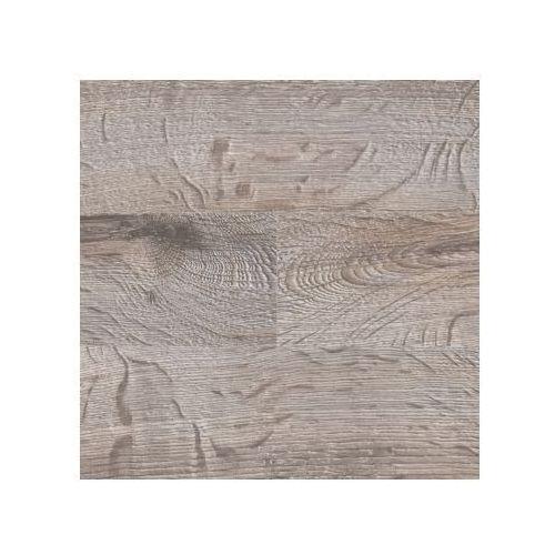 Kronopol laminate flooring Panele podłogowe dąb queen's ac4 10 mm swiss krono