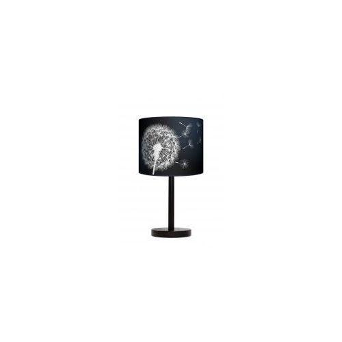Lampa stojąca duża - Sen nocy letniej, 5358