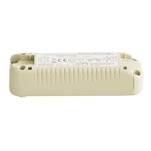 Transformator halogenowy Colours 105 W (3663602805151)