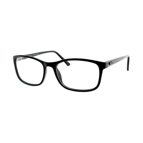 Okulary korekcyjne  jsv-053 m02 marki John street 99